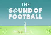 Sound of Football