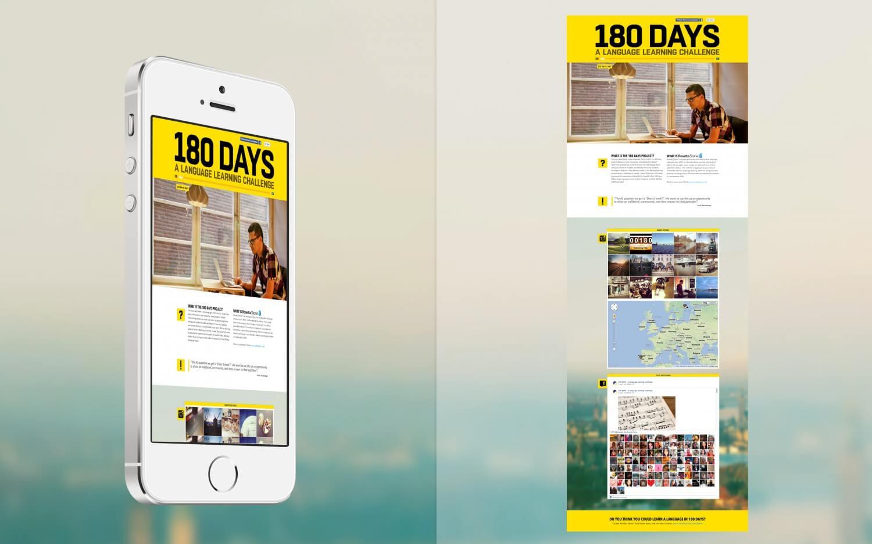 180days_web-1500